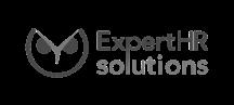 Expert HR logo