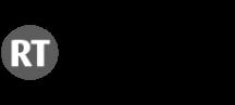 RT Promotion logo